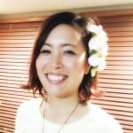 土師野 佳子