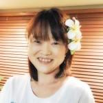 鈴木 直美